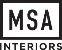 MSA Interiors